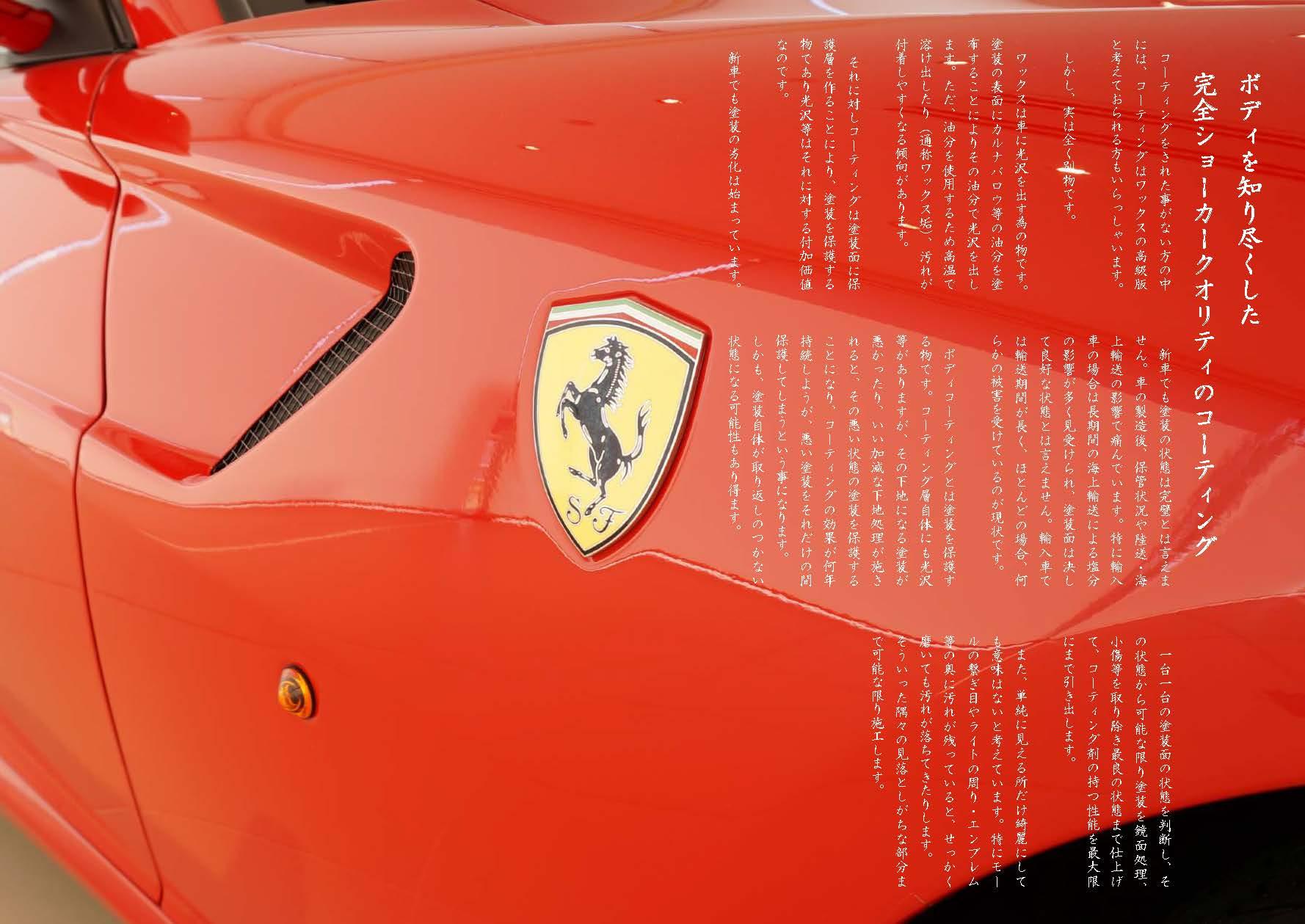 Ferrari13Fin_ページ_3