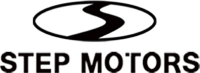STEP MOTORS本店