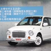 CK00010309_1