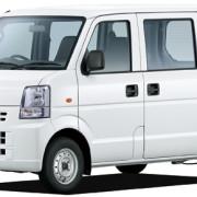 NH000010379