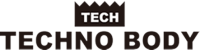 techno body